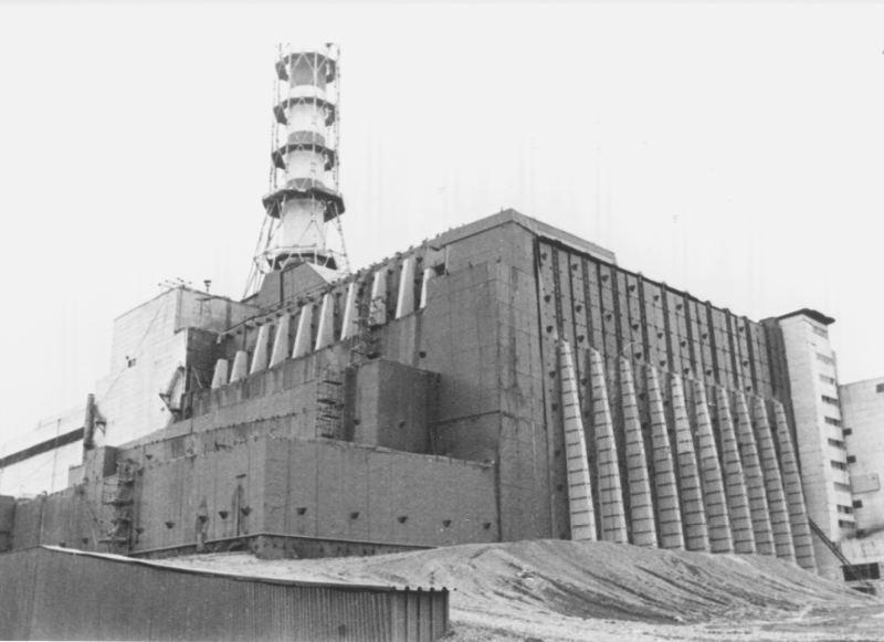 _chernobyl_356