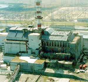 20060426_chernobylreactor