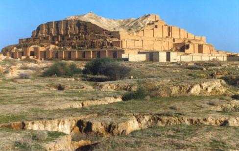 Choghazanbil2