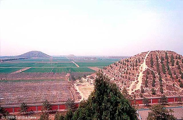 chinese-pyramids-4333