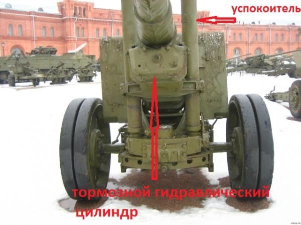 122mm_m1931_gun_Saint_Petersburg_10_2013-12-011