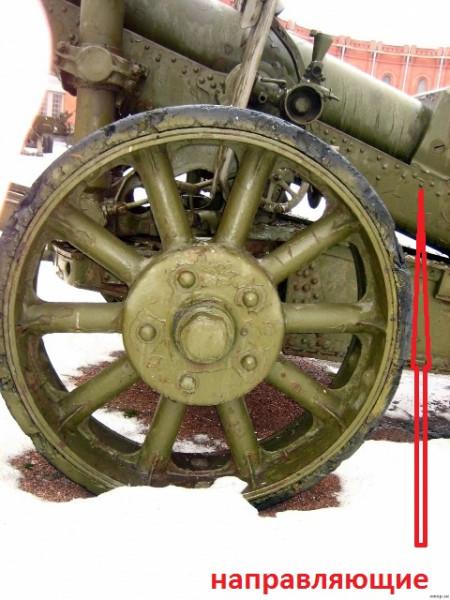 122mm_m1931_gun_Saint_Petersburg_10_2013-12-01