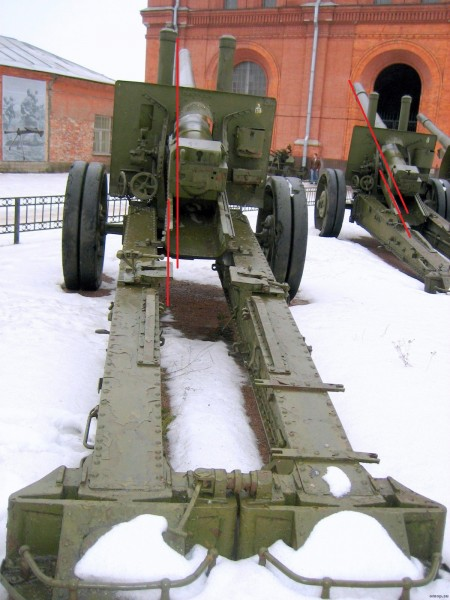 122mm_m1931_gun_Saint_Petersburg_14