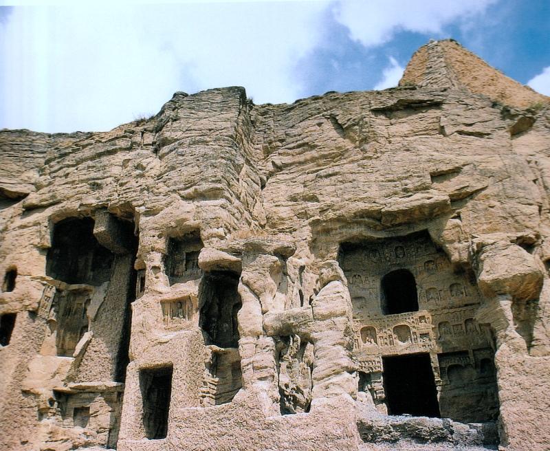 skalnyiy-hram
