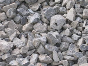 gray-limestone-500x500