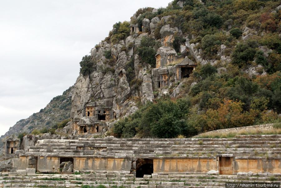Amfiteatr-i-likiyskie