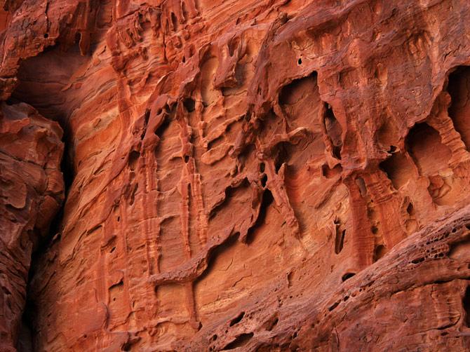 petra-jordan-stone (1)