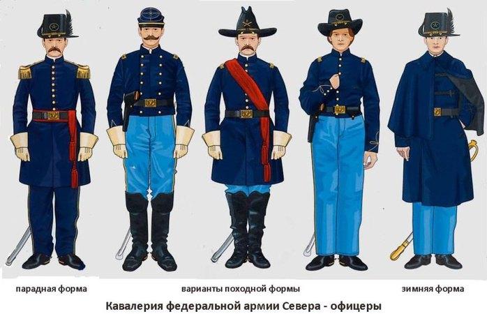 83815927_07_sever_oficeruy_kavalerii