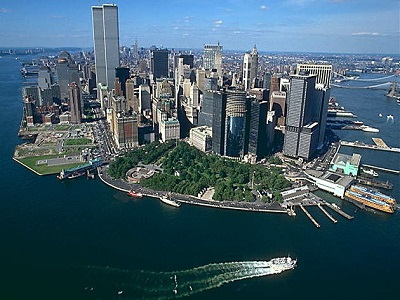 photo-03-new-york-usa1