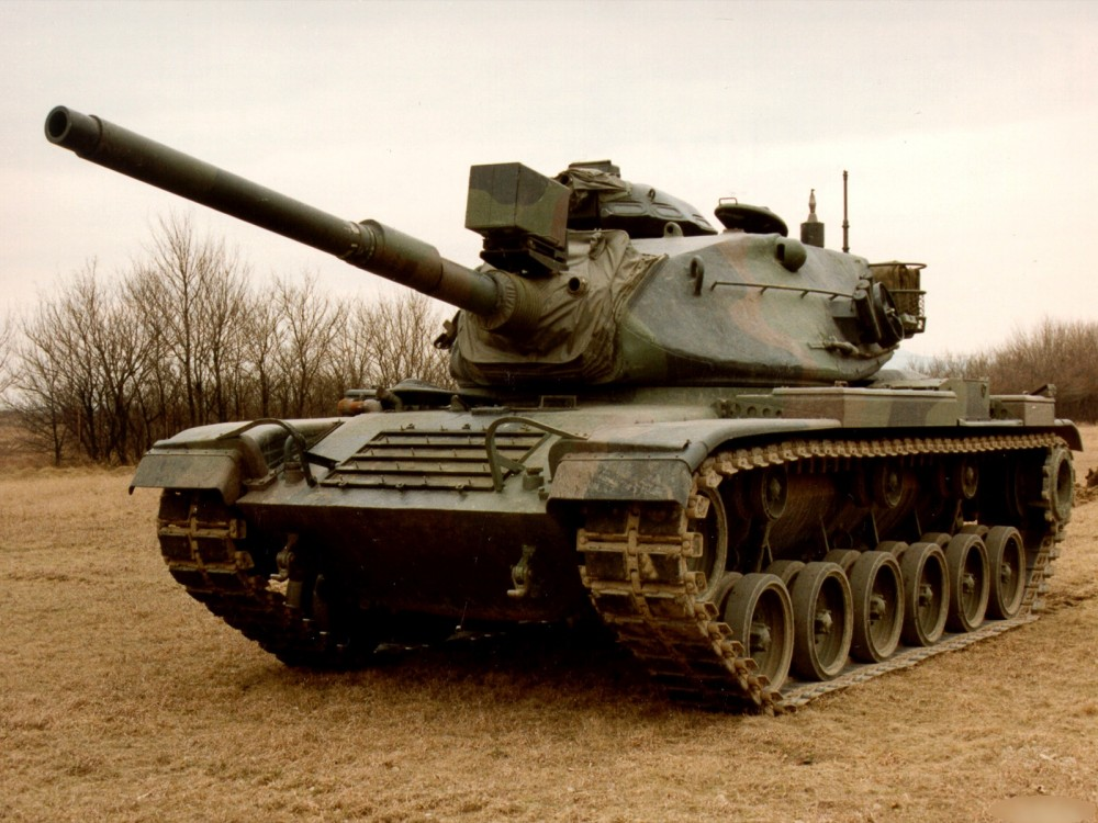 M60_3