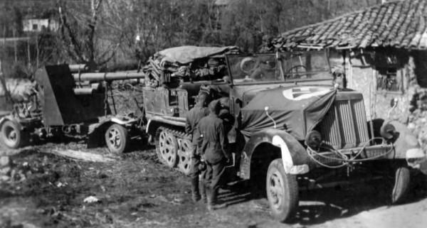 flak_88mm_and_sdkfz_greece_april_1941.221ofyle6b9csww44s444woo0.ejcuplo1l0oo0sk8c40s8osc4.th