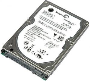 harddrive_seagate-1-300x269