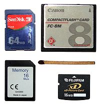 200px-Flash_memory_cards_size