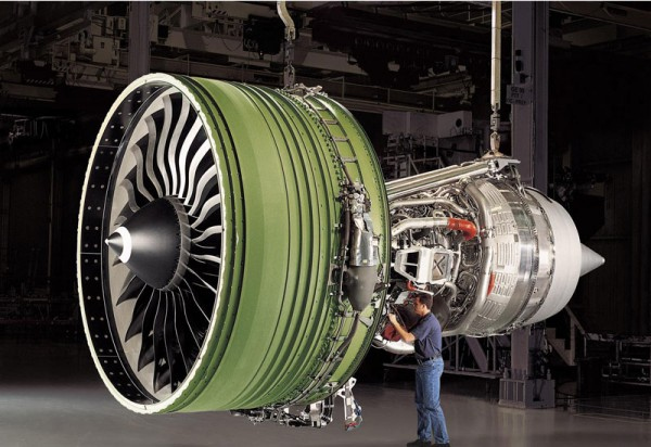 GE90-115B-engine_1