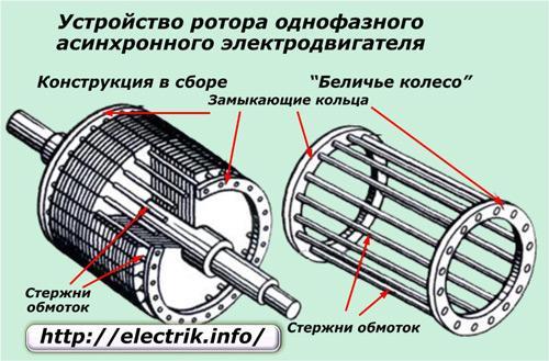 1454496881_rotor