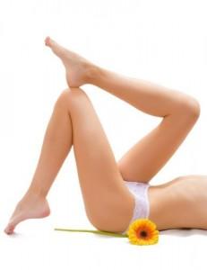 zabolevanie-sustavov-kolena