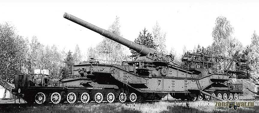 305-mm_tm2-12