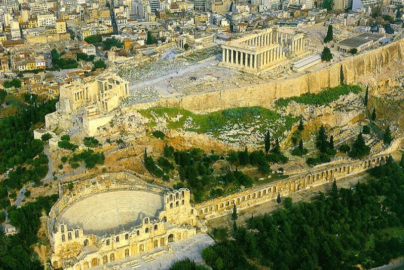 Parthenon30