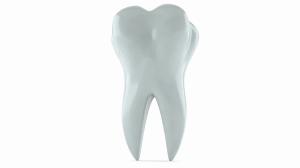 videoblocks-tooth-isolated-on-white-background_rkgjuvtjx_thumbnail-full06