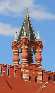 280px-Moscow_05-2012_Kremlin_12