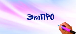 ЭкоПРО.png
