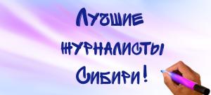 в-вк-заголовки.png