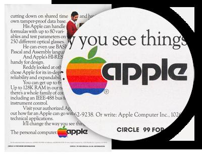 apple_apple