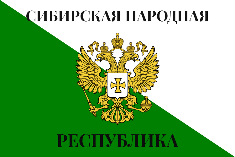 """Осуждены двое россиян, которые с криками """"Слава Украине!"""" избили человека в футболке """"Вежливые люди"""" - Цензор.НЕТ 8506"""