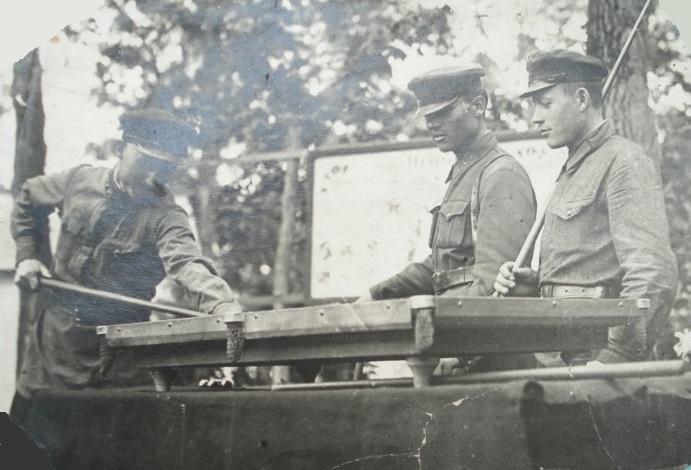 1943 2