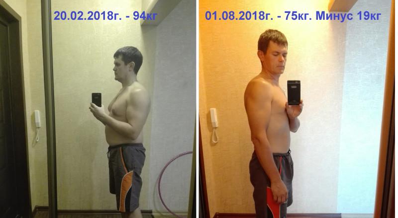 Sibved - до и после-1