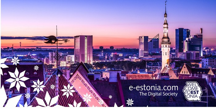 estonia-online-democracy-12