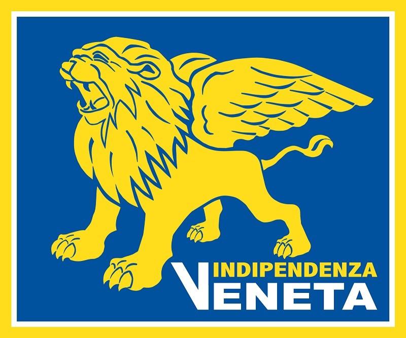 Venetian-independence