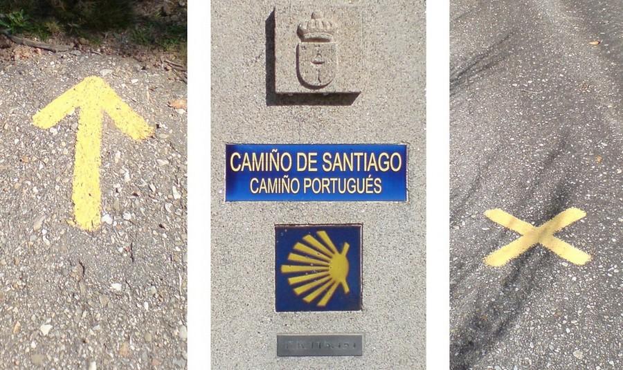 camino-portugues-1