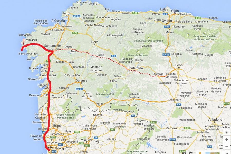 camino-portugues-4