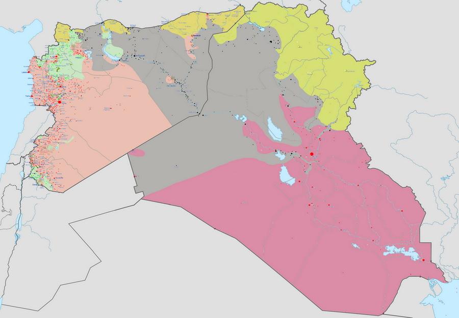 Syria_and_Iraq_2014small
