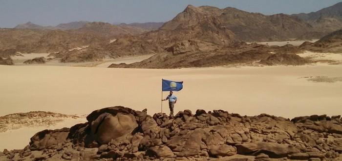 nothern-sudan-kingdom-5