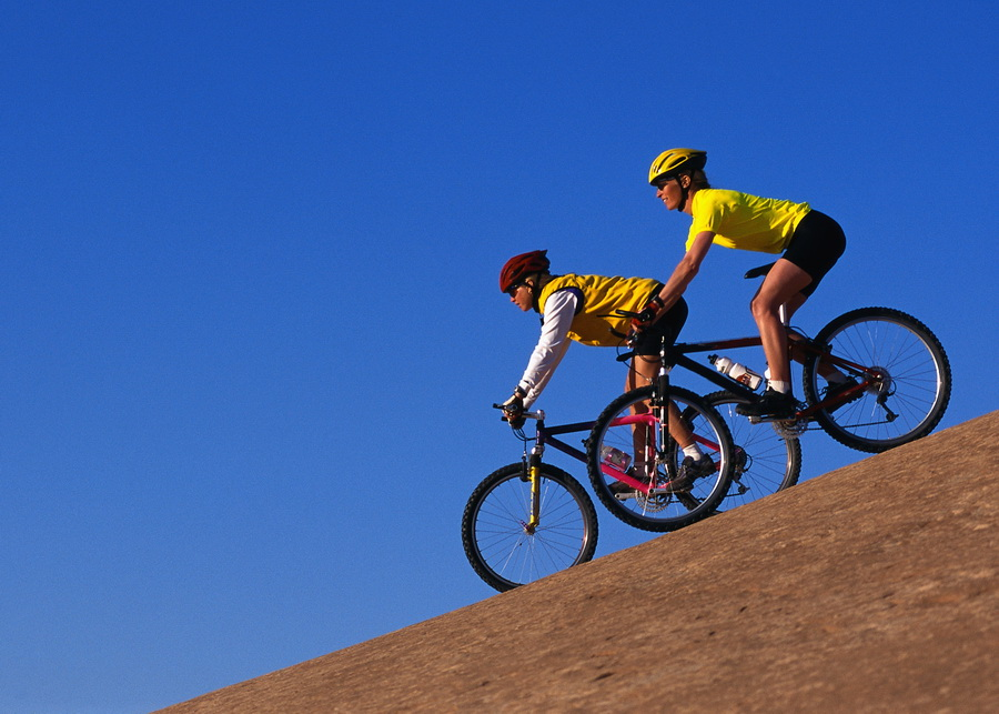 bike-dnr