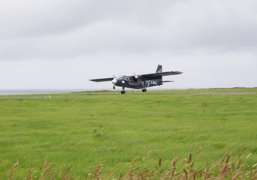 Westray-flight-1