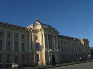 museoAcArte