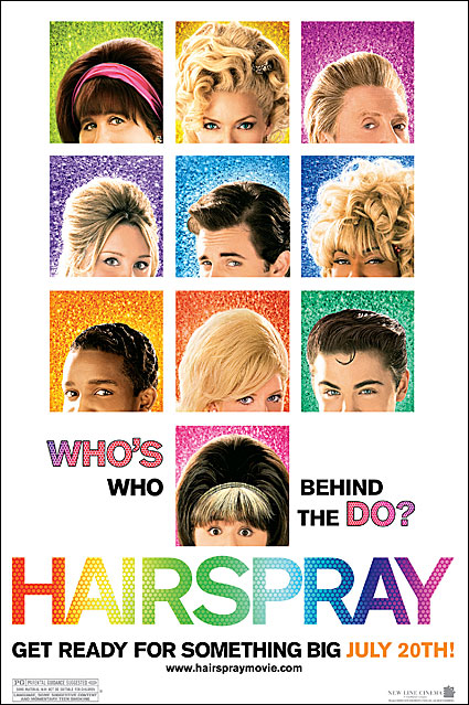 Hairspray-Movie-Poster