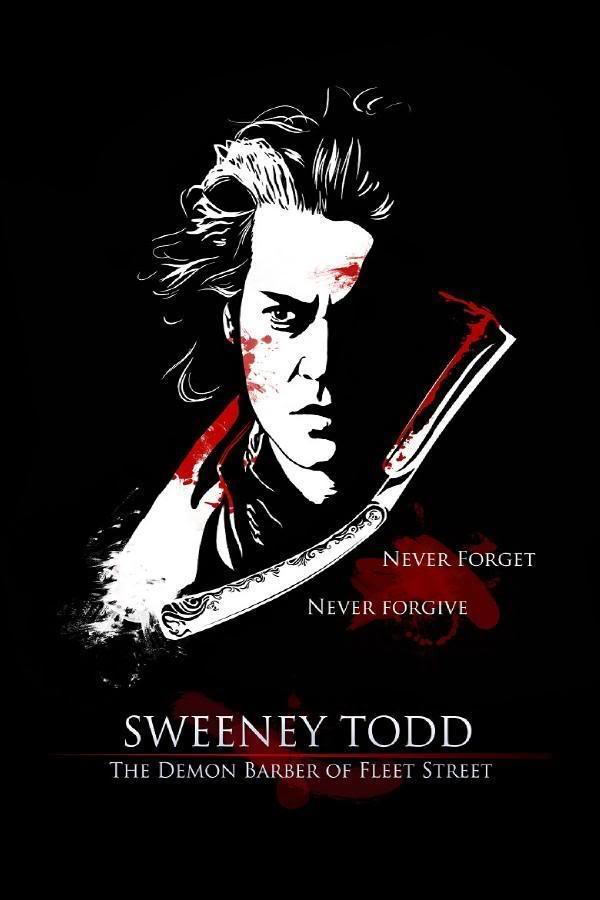 Sweeney-todd-stencil