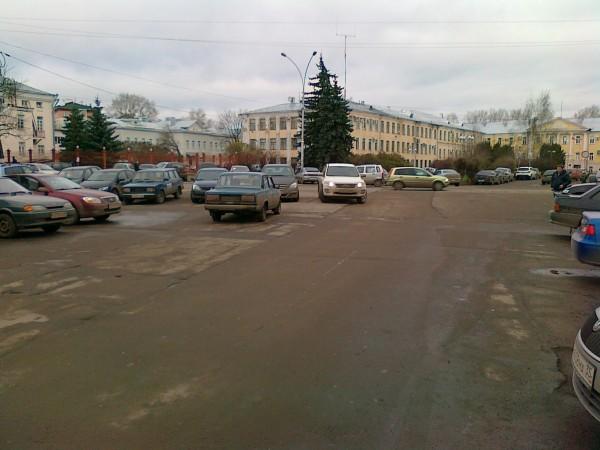 20112012310