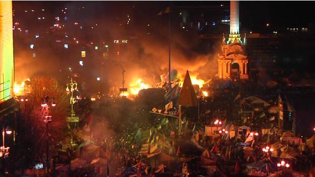 140218184343_ukraine_protest_624x351__nocredit