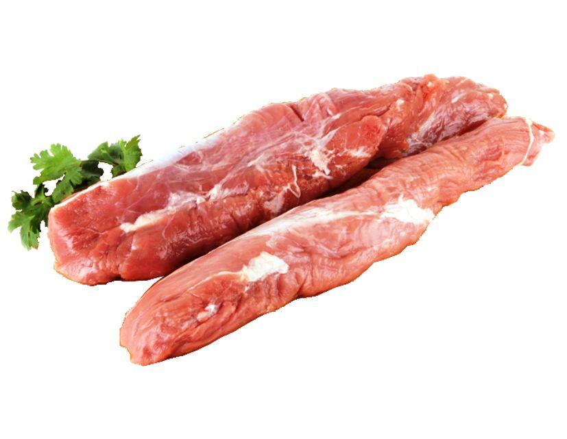 svinina-bez-kosti-vyrezka-ot-1-kg-brazilija
