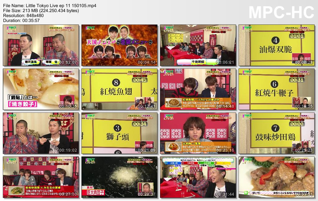 Little Tokyo Live ep 11 150105.mp4_thumbs_[2015.02.05_22.48.17]