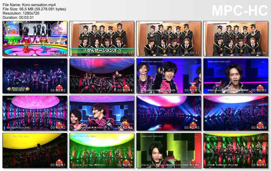 Koro sensation.mp4_thumbs_[2015.03.15_12.21.21]