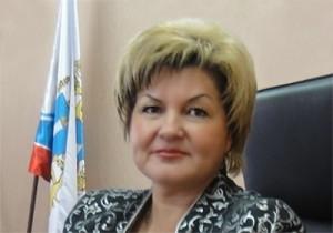 openysyeva