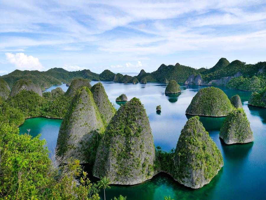 связался красивые места азии картинки заявки
