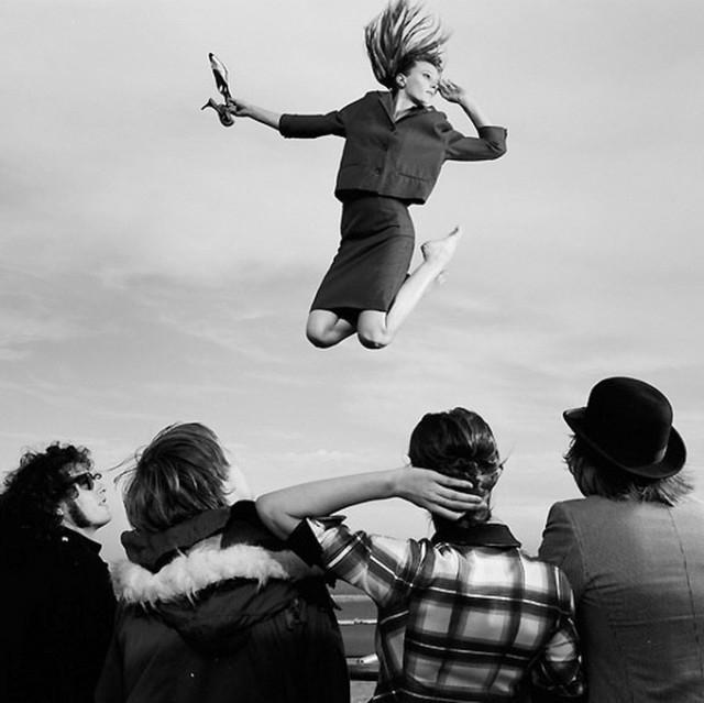фотограф, фотографии, Мел Керч
