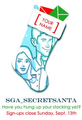 sga-secretsanta-promobanner.jpg